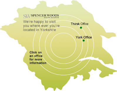 sw-office-map.png
